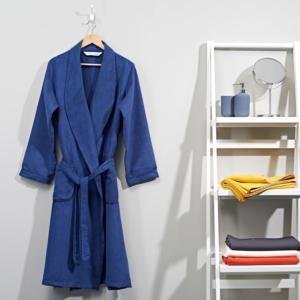 BodyRag quick dry robe