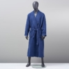 BodyRag large blue robe