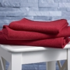BodyRag wine towels