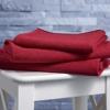 BodyRag wine towels